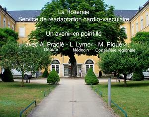 s43-Roseraie1.png