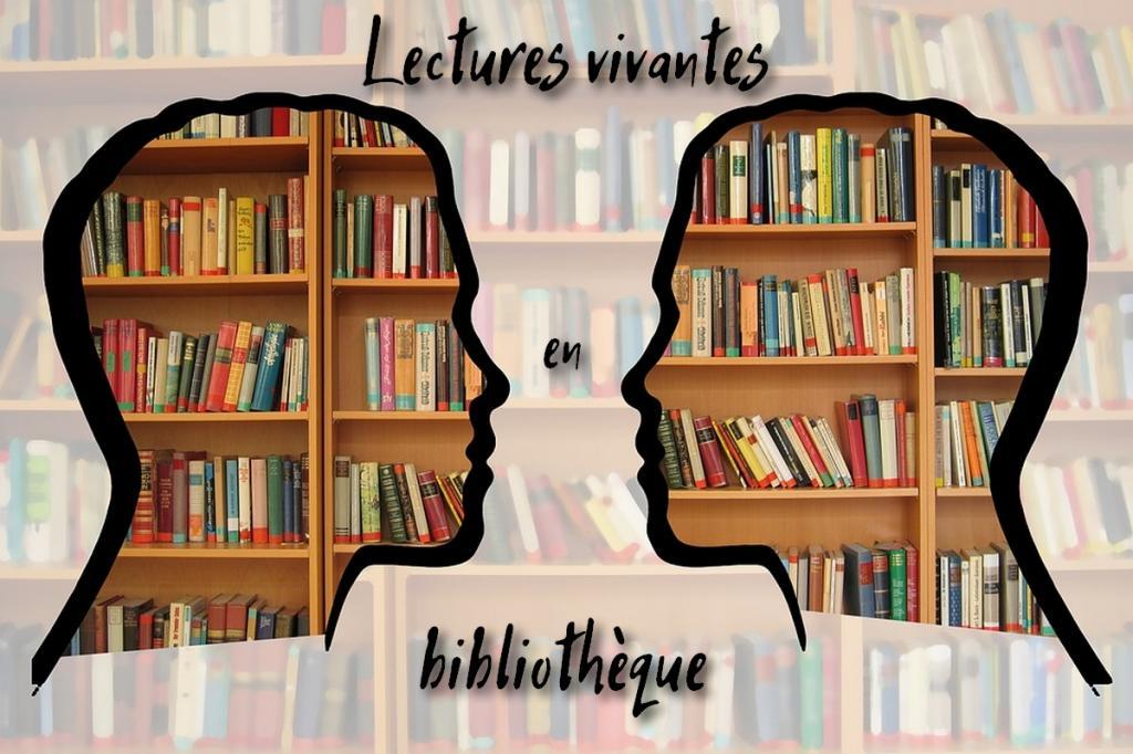 lectures-vivantes-en-bibliothèque.jpg