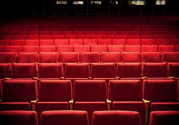 Fermeture-des-cinemas.jpg