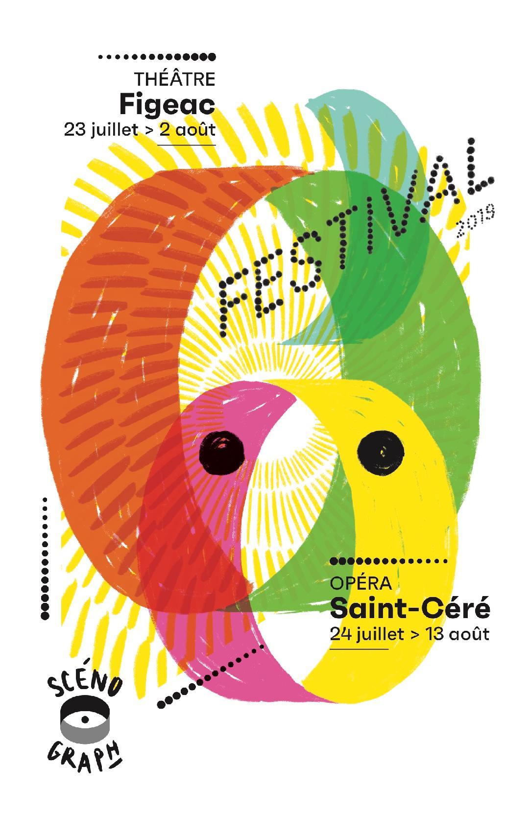 visuel-festivals.jpg