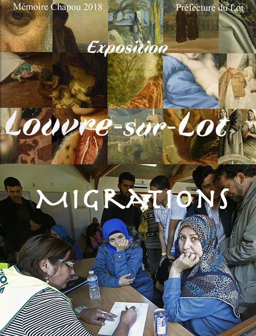 LOuvres-Lot-Migrations.jpg