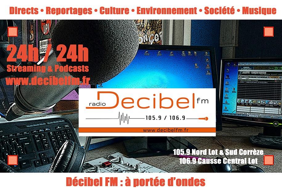 thumbnail_2020-03-23-visuel-site-decibel.jpg